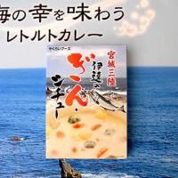 miyagi-datenogin-stew